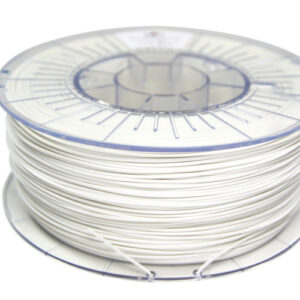 eng_pl_Filament-HIPS-X-1-75mm-GYPSUM-WHITE-1kg-574_3