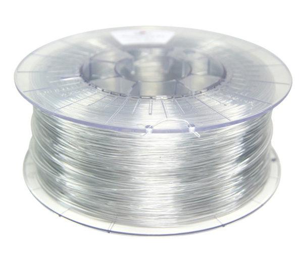 eng_pl_Filament-PETG-1-75mm-GLASSY-1kg-562_4