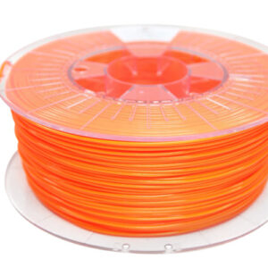 eng_pl_Filament-PETG-1-75mm-LION-ORANGE-1kg-566_3