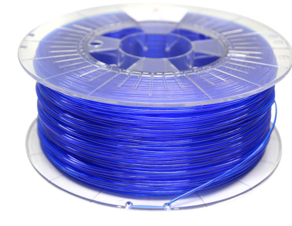 eng_pl_Filament-PETG-1-75mm-TRANSPARENT-BLUE-1kg-560_4