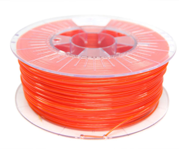eng_pl_Filament-PETG-1-75mm-TRANSPARENT-ORANGE-1kg-559_4