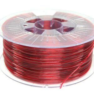 eng_pl_Filament-PETG-1-75mm-TRANSPARENT-RED-1kg-558_4