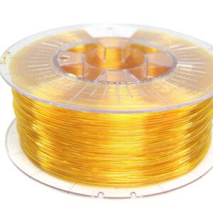 eng_pl_Filament-PETG-1-75mm-TRANSPARENT-YELLOW-1kg-557_4