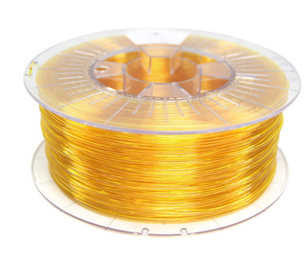 eng_pl_Filament-PETG-1-75mm-TRANSPARENT-YELLOW-1kg-557_4