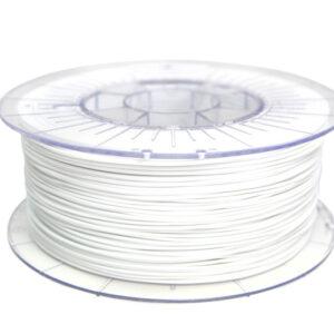 eng_pl_Filament-PLA-1-75mm-ARCTIC-WHITE-1kg-550_4