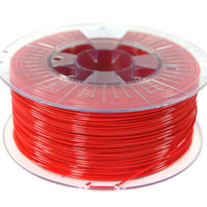 eng_pl_Filament-PLA-1-75mm-BLOODY-RED-1kg-613_1