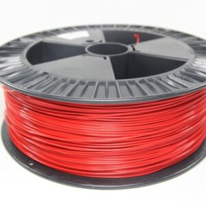 eng_pl_Filament-PLA-1-75mm-BLOODY-RED-2kg-629_1