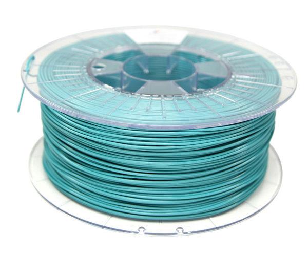 eng_pl_Filament-PLA-1-75mm-BLUE-LAGOON-1kg-556_4