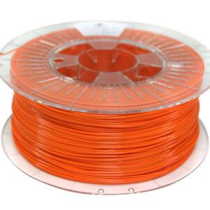 eng_pl_Filament-PLA-1-75mm-CARROT-ORANGE-1kg-622_1