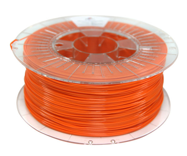 eng_pl_Filament-PLA-1-75mm-CARROT-ORANGE-1kg-622_1