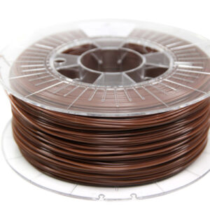 eng_pl_Filament-PLA-1-75mm-CHOCOLATE-BROWN-1kg-501_4
