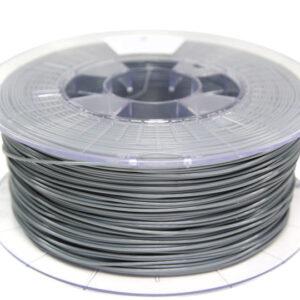 eng_pl_Filament-PLA-1-75mm-DARK-GREY-1kg-553_4