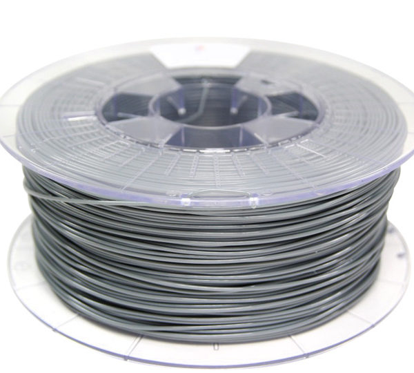 eng_pl_Filament-PLA-1-75mm-DARK-GREY-1kg-553_4