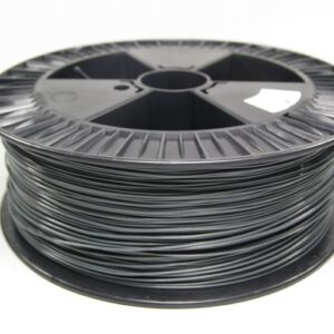 eng_pl_Filament-PLA-1-75mm-DARK-GREY-2kg-628_1