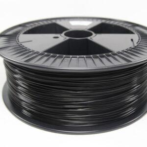 eng_pl_Filament-PLA-1-75mm-DEEP-BLACK-2kg-624_1