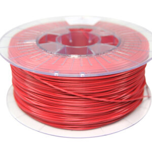 SPECTRUM PLA 1.75mm
