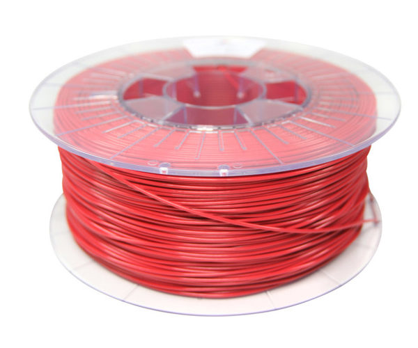 eng_pl_Filament-PLA-1-75mm-DRAGON-RED-1kg-503_1