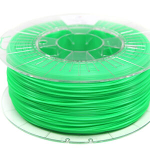 eng_pl_Filament-PLA-1-75mm-FLUORESCENT-GREEN-1kg-518_4