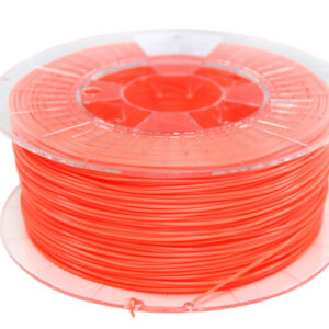 eng_pl_Filament-PLA-1-75mm-FLUORESCENT-ORANGE-1kg-519_4