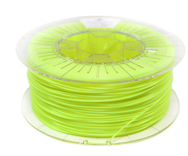 eng_pl_Filament-PLA-1-75mm-FLUORESCENT-YELLOW-1kg-517_4