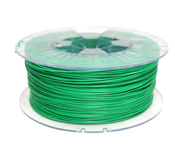 eng_pl_Filament-PLA-1-75mm-FOREST-GREEN-1kg-504_4