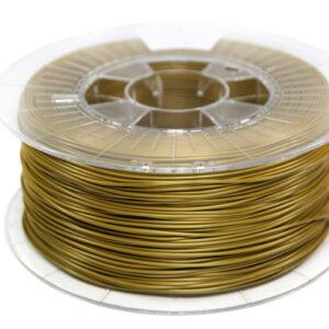 eng_pl_Filament-PLA-1-75mm-GOLDEN-LINE-1kg-505_4