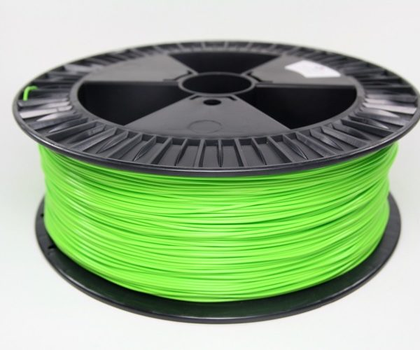 eng_pl_Filament-PLA-1-75mm-LIME-GREEN-2kg-626_1