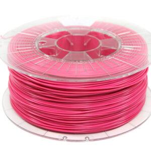 eng_pl_Filament-PLA-1-75mm-MAGENTA-1kg-509_4-1