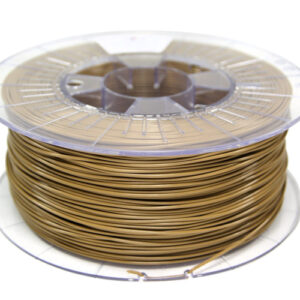 eng_pl_Filament-PLA-1-75mm-MILITARY-KHAKI-1kg-554_4