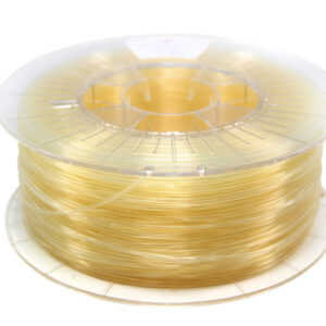 eng_pl_Filament-PLA-1-75mm-NATURAL-1kg-510_4