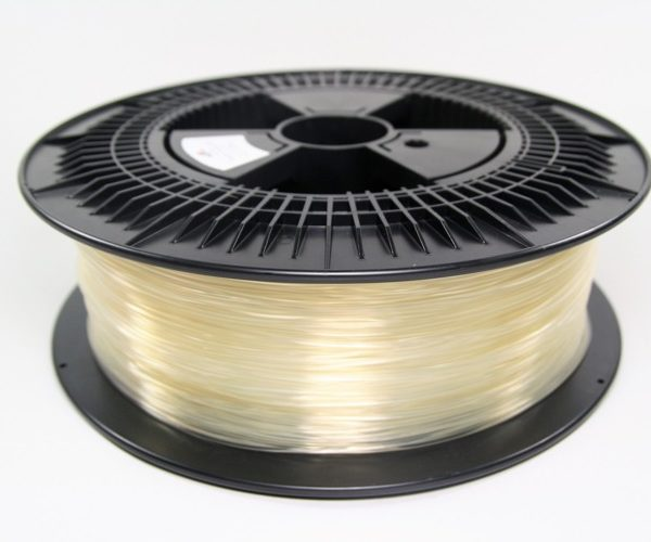 eng_pl_Filament-PLA-1-75mm-NATURAL-2kg-625_1