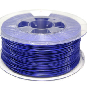 eng_pl_Filament-PLA-1-75mm-NAVY-BLUE-1kg-551_4