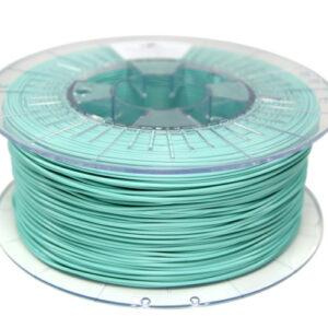 eng_pl_Filament-PLA-1-75mm-PASTEL-TURQUOISE-1kg-555_4