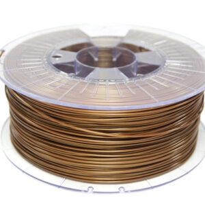 eng_pl_Filament-PLA-1-75mm-PEARL-BRONZE-1kg-549_3