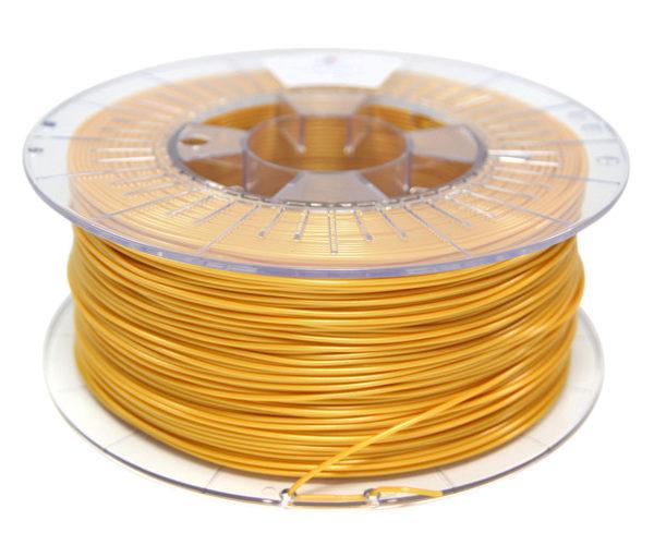 eng_pl_Filament-PLA-1-75mm-PEARL-GOLD-1kg-552_4