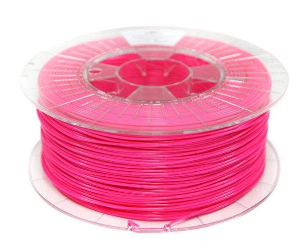 eng_pl_Filament-PLA-1-75mm-PINK-PANTHER-1kg-511_4