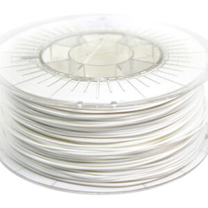 eng_pl_Filament-PLA-1-75mm-POLAR-WHITE-1kg-512_4