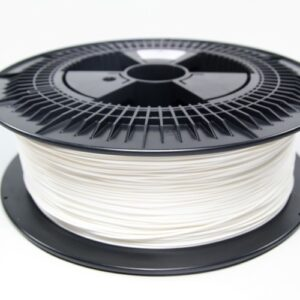 eng_pl_Filament-PLA-1-75mm-POLAR-WHITE-2kg-623_1