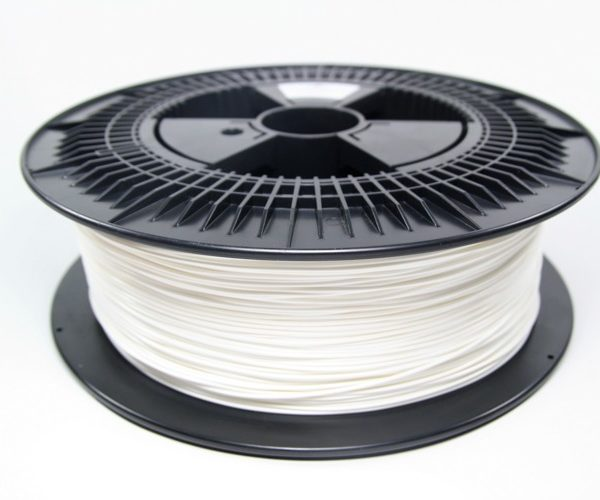 eng_pl_Filament-PLA-1-75mm-POLAR-WHITE-2kg-623_1