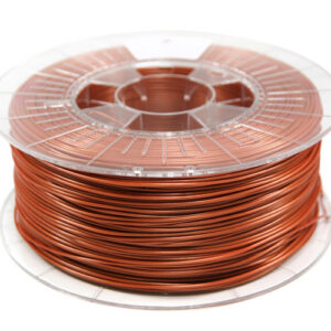 eng_pl_Filament-PLA-1-75mm-RUST-COPPER-1kg-513_4