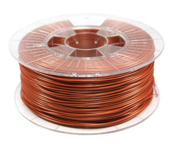 eng_pl_Filament-PLA-1-75mm-RUST-COPPER-1kg-513_4