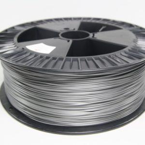 eng_pl_Filament-PLA-1-75mm-SILVER-STAR-2kg-627_1