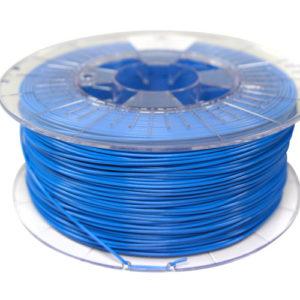 eng_pl_Filament-PLA-1-75mm-SMURF-BLUE-1kg-516_1