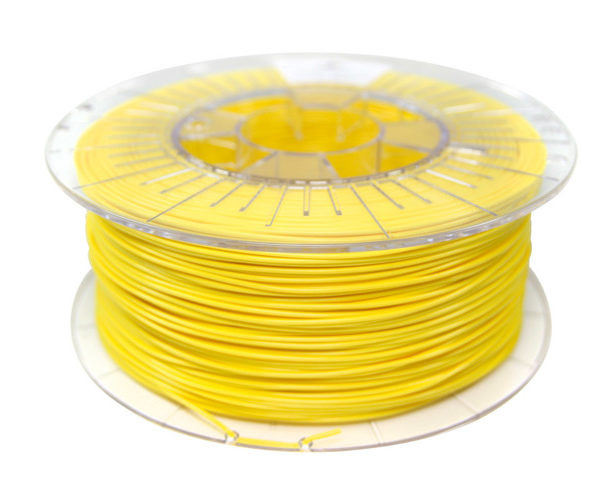 eng_pl_Filament-PLA-1-75mm-TWEETY-YELLOW-1kg-520_1