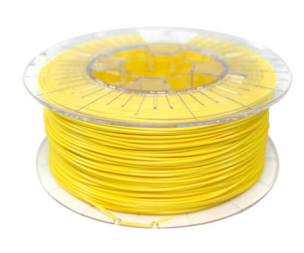 eng_pl_Filament-PLA-1-75mm-TWEETY-YELLOW-1kg-520_1