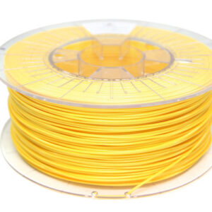 eng_pl_Filament-PLA-Pro-1-75mm-BAHAMA-YELLOW-1kg-606_1