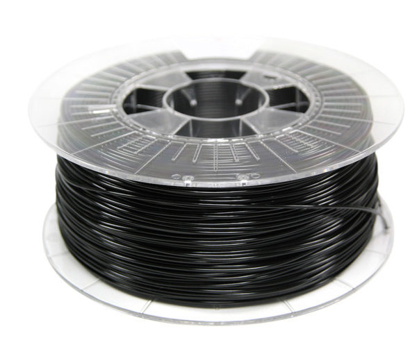 eng_pl_Filament-PLA-Pro-1-75mm-DEEP-BLACK-1kg-597_1