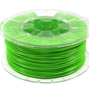 eng_pl_Filament-PLA-Pro-1-75mm-LIME-GREEN-1kg-603_1