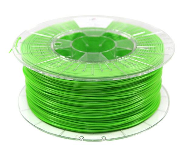 eng_pl_Filament-PLA-Pro-1-75mm-LIME-GREEN-1kg-603_1