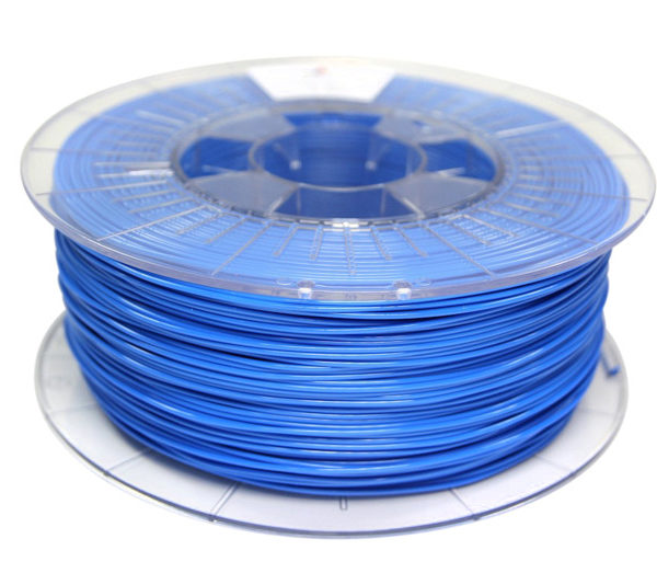 eng_pl_Filament-PLA-Pro-1-75mm-PACIFIC-BLUE-1kg-605_1